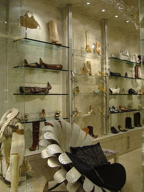 Paris Shoe Store   get your  silver and white  Naturalizer  Moccasins  at our store at http://wwwshoebiz.com