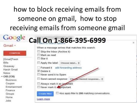 Pin By Angile Hornet On Customer Service Check Mail How To Apply Gmail Google