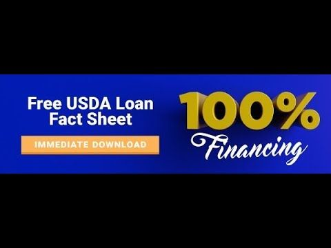Kentucky Usda Rural Housing Mortgage Lender Kentucky Rural