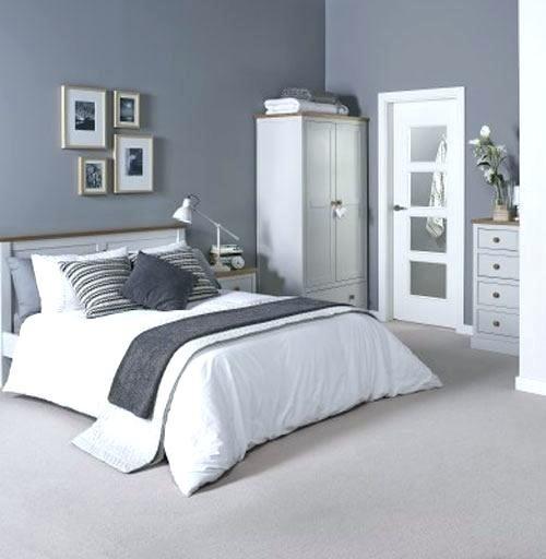 42+ Dove grey bedroom ideas info