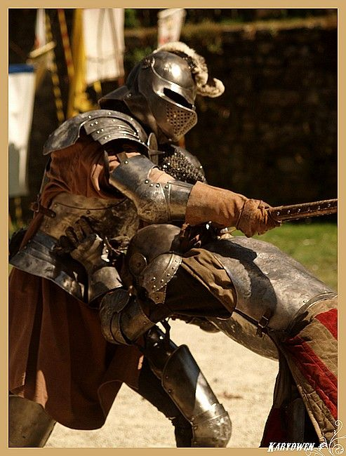 a look at the efficiency of the medieval weapons Most popular were cold weapons, although by the end of this period the use   weapons (spears, halberds) will have become extremely efficient soldiers  i  was frantically searching the internet, looking for medieval weapon.