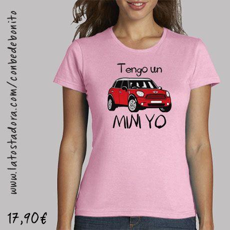 https://www.latostadora.com/conbedebonito/tengo_un_mini_yo_letras_negras/1510059