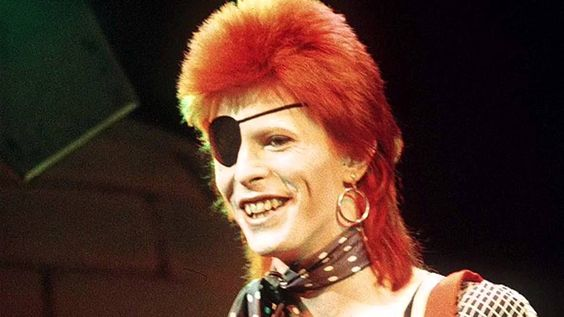 #Black,#Bowie,#cat,#classics,#David,#Klassiker,#People,#Sound,#Soundklassiker,TRIAD,#Tributo #BLACK TRIAD  #David #Bowie #Tributo   #Cat #People - http://sound.saar.city/?p=31610