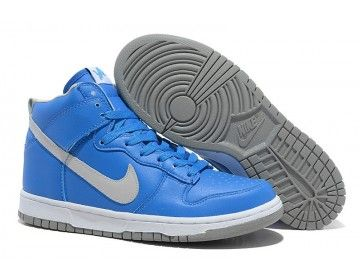 Nike Store. Nike Dunk High NFL iD Shoes (Detroit Lions) - Blue/White - Wholesale \u0026amp; Outlet Tag:Discounted Nike Air Force 1 Mens sale, Cheap Nike Air Force 1 ...