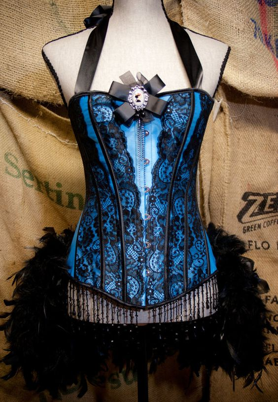 Hey, I found this really awesome Etsy listing at https://www.etsy.com/listing/156256580/marie-antoinette-corset-burlesque