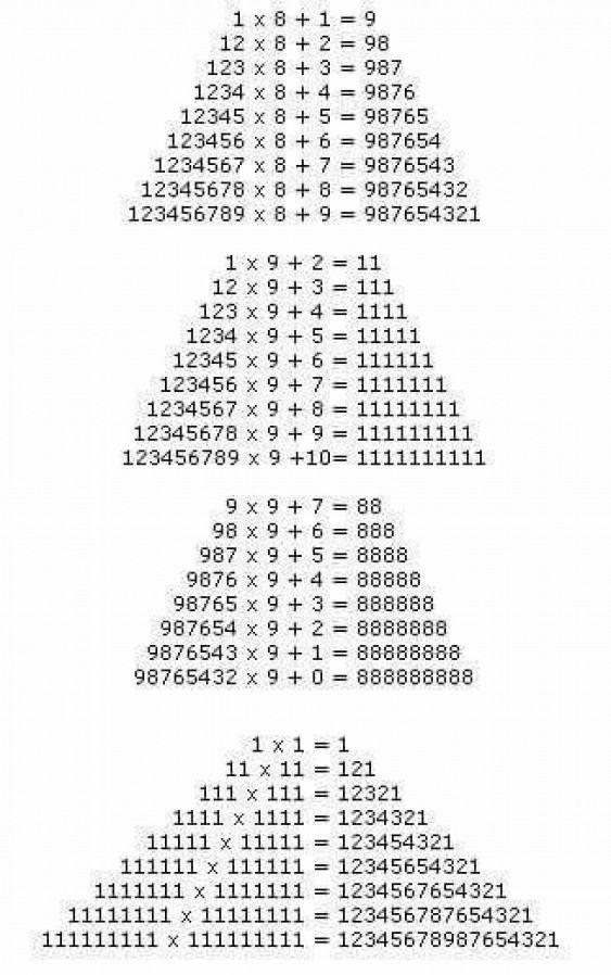 Calcul Matematic Math Math Formulas Maths Algebra Calculus Math Vocabulary Education College Kids Education Educ Math Methods Studying Math Math Tricks