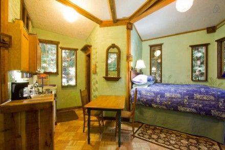redwood-treehouse-5