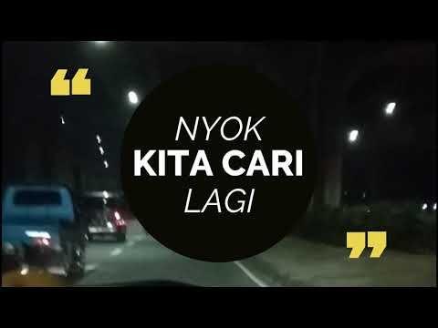 Story Wa Nyetir Mobil Malam Hari Sambil Mepetin Truk Youtube Truk Malam Mobil
