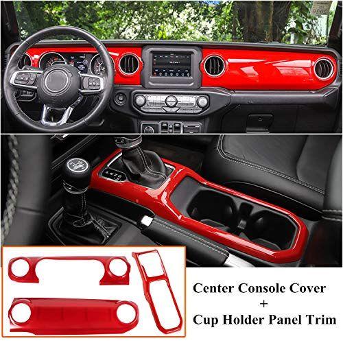 Pin By Joe Melia On Jl Jeep In 2020 Jeep Wrangler Accessories Jeep Wrangler Jeep Jl