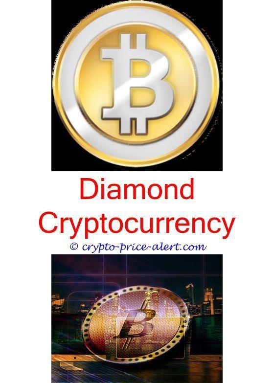 bitcoin gold coinmarketcap)