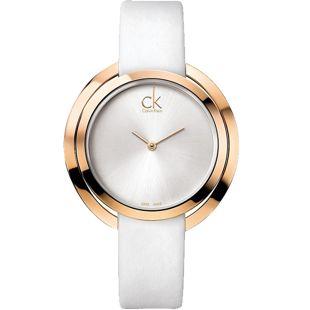 Calvin Klein óra K3E236L6 Aggregate - CK női óra - női karóra - Calvin Klein órák