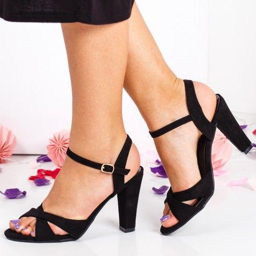 adidași magazin online Cel mai bun Pin on Women's shoes