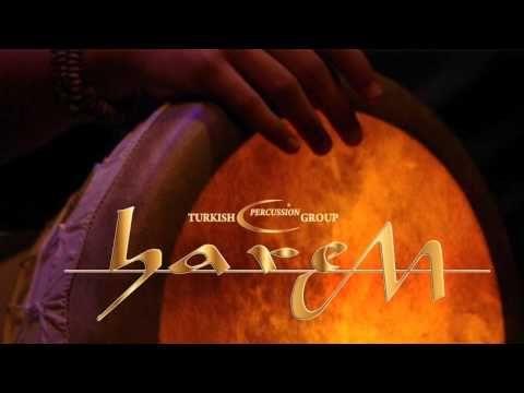 Harem Sultan Of Orient Mega Muzik Youtube Mega M Music Songs Sultan