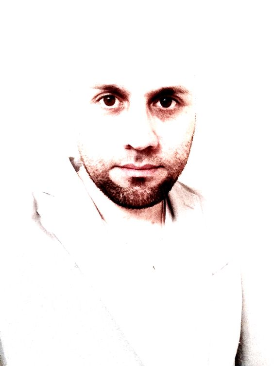 #me #oldphoto #face #closeup #instacool