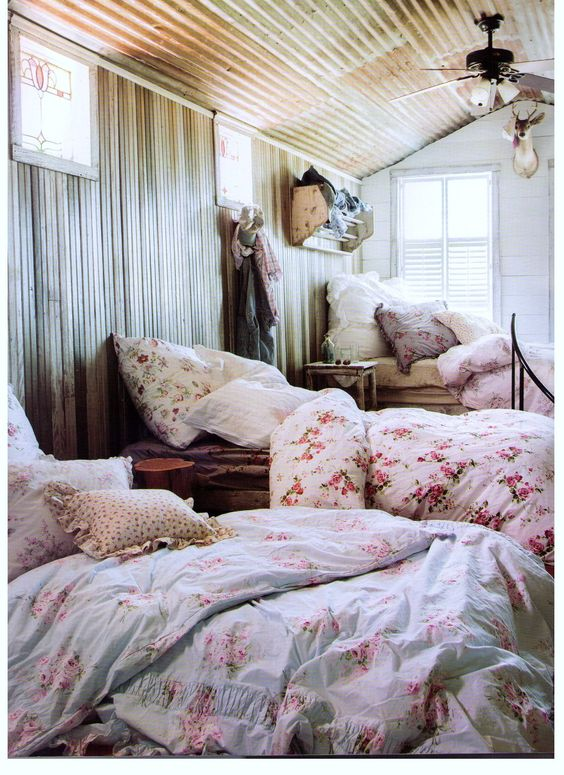 Sweet Dreams at The Prairie by Rachel Ashwell in Round Top, TX. http://www.theprairiebyrachelashwell.com/