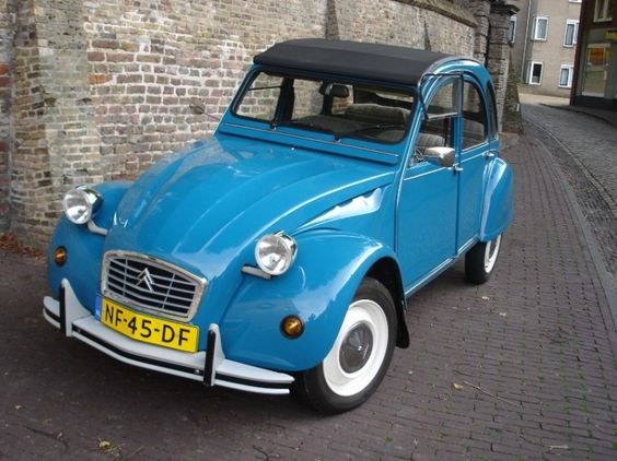 1985 citroen 2cv blue baby style pinterest babies baby blue and blue. Black Bedroom Furniture Sets. Home Design Ideas