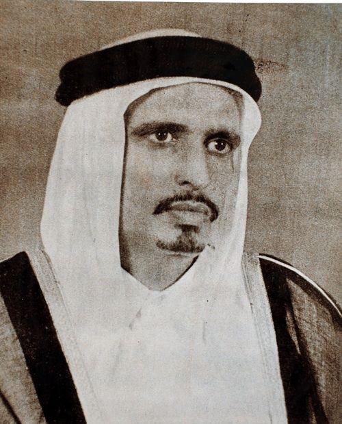 Sheikh Ahmed bin Ali Al Thani | Male sketch, Male, Art