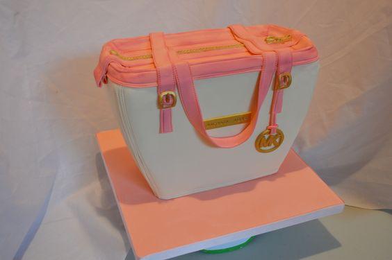 Anniversaires & Occasions spéciales - Ma Pâtisserie