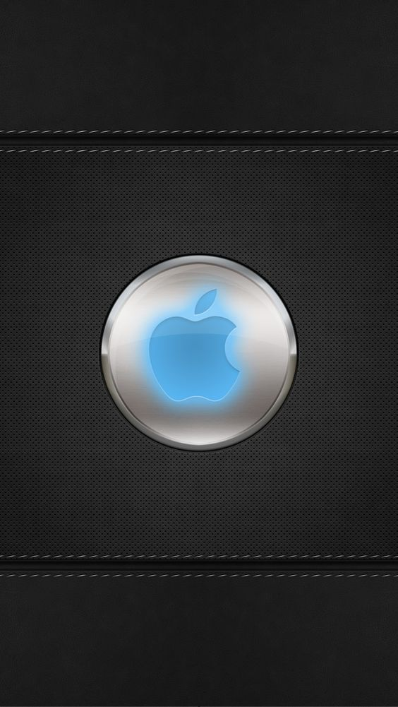 hot blue apple mobi wallpapers of cars
