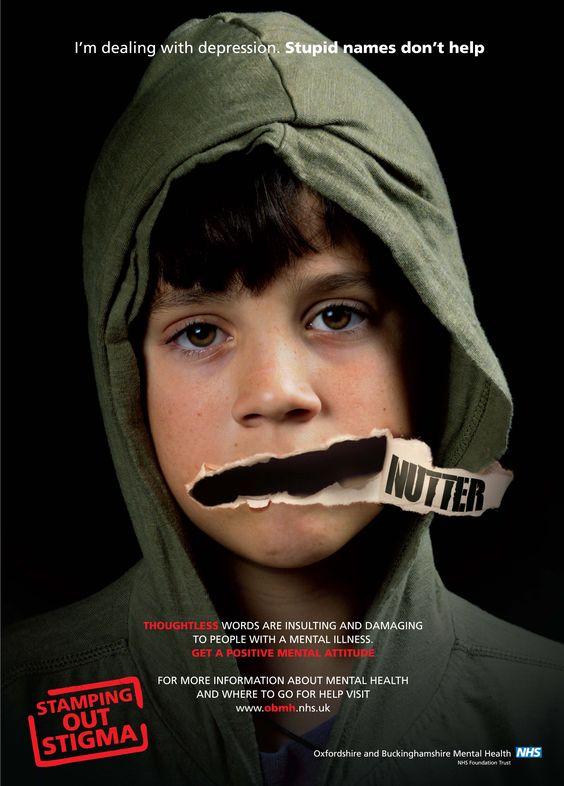 Résultats Google Recherche d'images correspondant à http://www.teenmentalhealth.org/images/uploads/anit-stigma-campaign-names.jpg