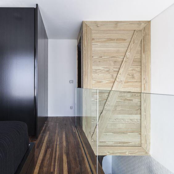 Raumsparend Einrichtung Lösungen Ideen Home Office Wohnbereich