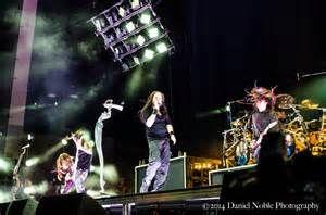 korn live 2014 -