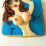 galleta tetas en www.dulcesdediseno.com