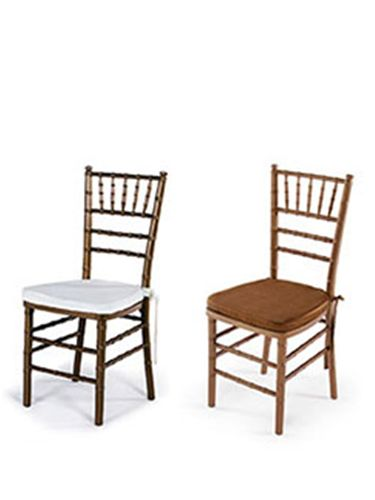 Locação de cadeira Tiffany