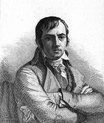 Joachim Lebreton d'après François Gérard