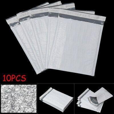 Foam Foil  Packaging Envelope  Moistureproof Vibration Bag Coextruded Film