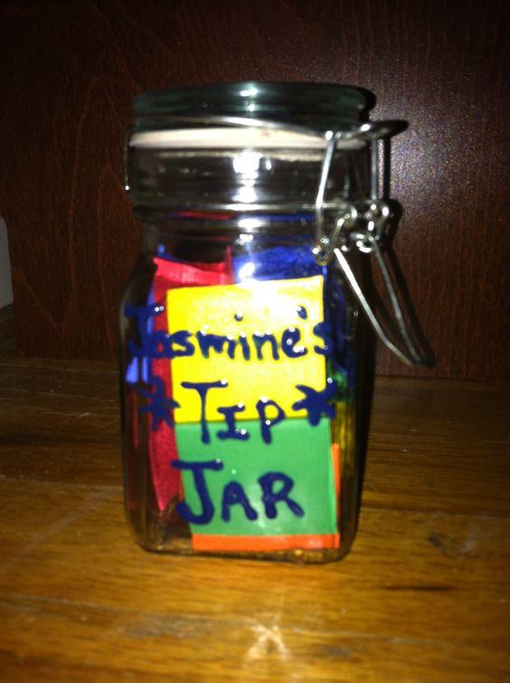 go bible jar