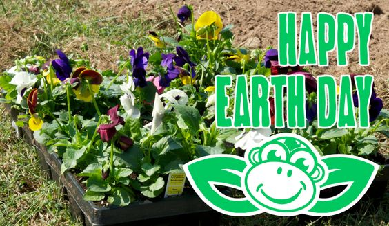 Earth-Day2015a