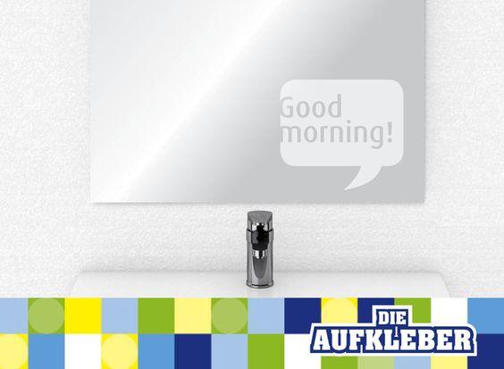 Unsere coolen Wandtattoos/Aufkleber dienen nicht nur zur Dekoration von nackten Wänden – NEIN! Du kannst damit auch Möbel, Fliesen, Glasscheiben, Türen, und vieles mehr verschönern! Die Folie...