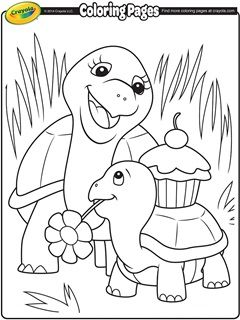 Holidays Free Coloring Pages Crayola Com Crayola Coloring Pages Animal Coloring Pages Summer Coloring Pages