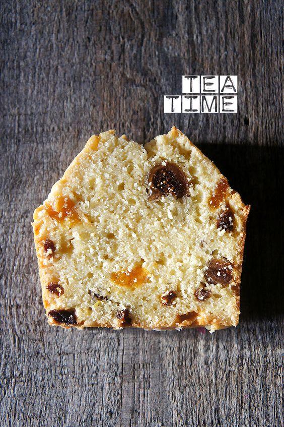 tranche_cake_fruits_confits_recette_facile_tea_time