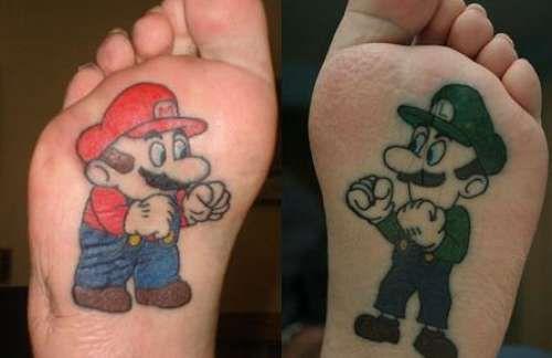 http://thechive.files.wordpress.com/2011/01/video-game-tattoos-14.jpg