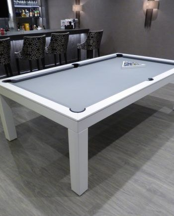 Outdoor Pool Table In 2020 Pool Table Room Pool Table Dining