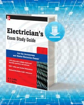 Download Haynes Automotive Heating Air Conditioning Maintenance Repair Manual Pdf In 2020 Exam Study Electrical Engineering Books Electronic Circuit Projects