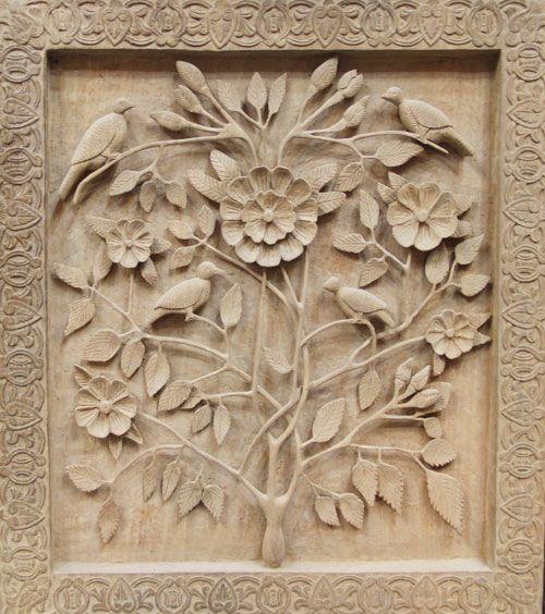 Image from http://www.akhale.ir/gallery/newgallery/729.jpg.