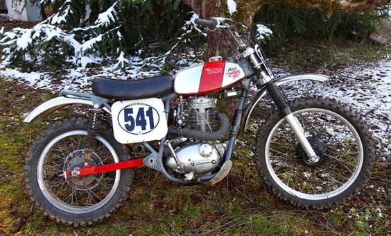 images 1974 champion flat track frame | list of entries started to be compiled December 7th at 6 am