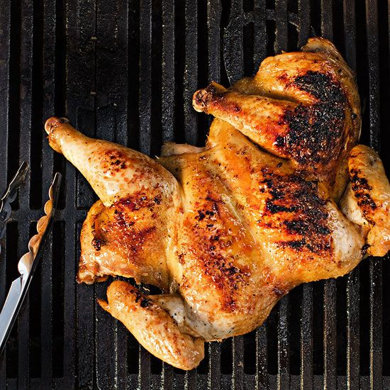 ... dutch the o jays chicken to the tips grilled chicken hope chris d elia