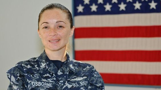 Master-at-Arms 2nd Class Natasha Gomez instructs Aviation - surface warfare officer sample resume