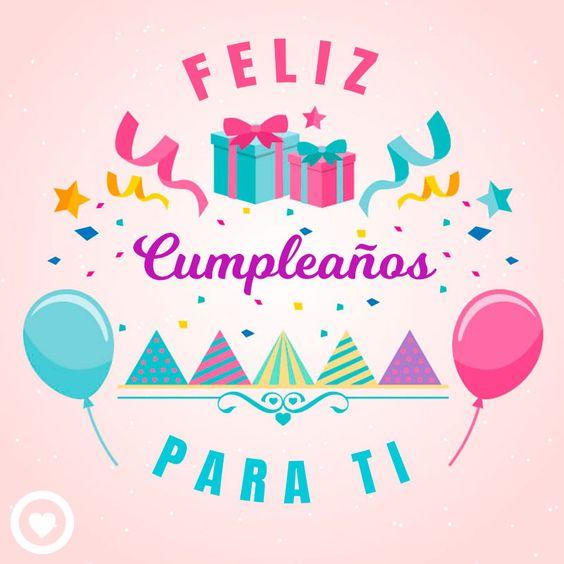 Feliz cumpleaños, Itzy!! F0f266b786051da7269c29a511b9005b