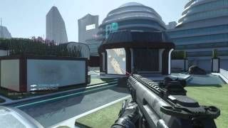 YouTube This is what Call of Duty has become  Call of Duty®: Advanced Warfare https://store.sonyentertainmentnetwork.com/#!/tid=CUSA00803_00
