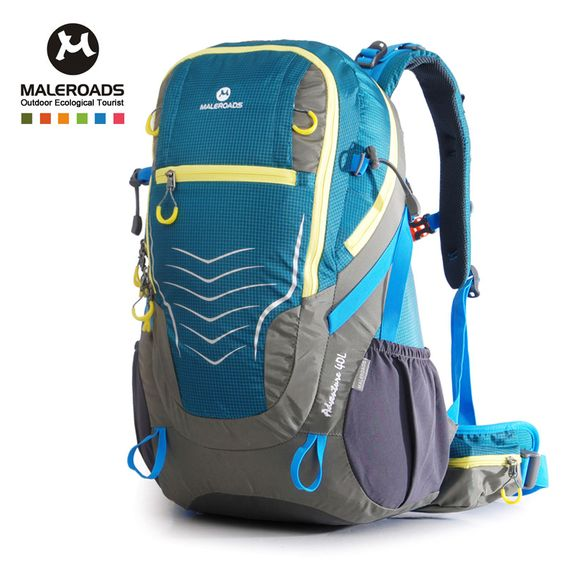 cheap sports backpacks for sale online, climbing gear , discount ...