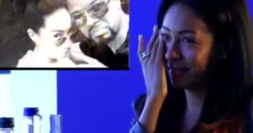 Guy Stages Fake Job Interview For Girlfriend To Give World's Worst Marriage Proposal