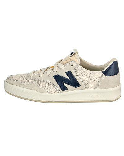Super lækre New Balance sneakers New Balance Sneakers til Herrer i lækker kvalitet