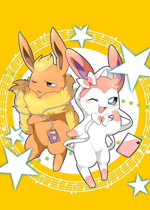 Pin De Irushi En Pokemon Dibujos De Pokemon Dibujos Kawaii