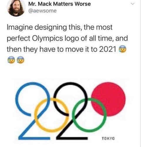 Bummer Mildlyinfuriating Olympic Logo Funny Memes Kid Friendly Memes