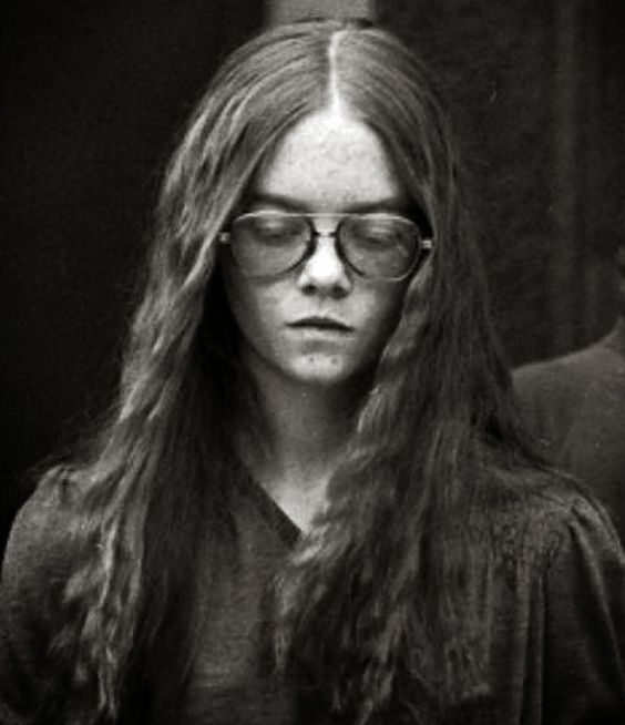 """Jan 29, 1979: Brenda Spencer""""just don't like Mondays.""""  Brenda Spencer kills two men and wounds nine children as they enter the Grover Cleveland Elementary School in San Diego. Spencer blazed away with rifle shots from her home directly across the street from the school. After 20 minutes of shooting, police surrounded Spencer's home for six hours before she surrendered. Asked for some explanation for the attack, Spencer allegedly said, """"I just don't like Mondays"""". ..."""